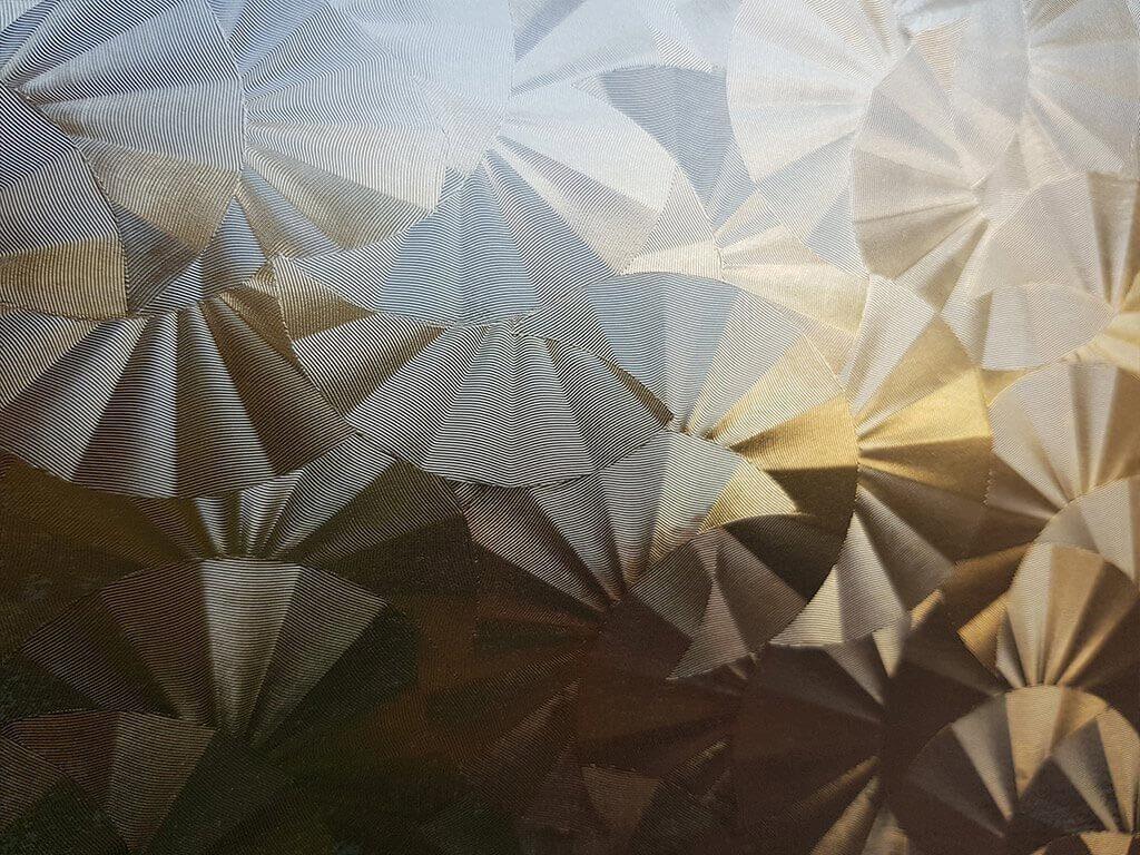 folie-sablare-model-evantai-translucid-7777