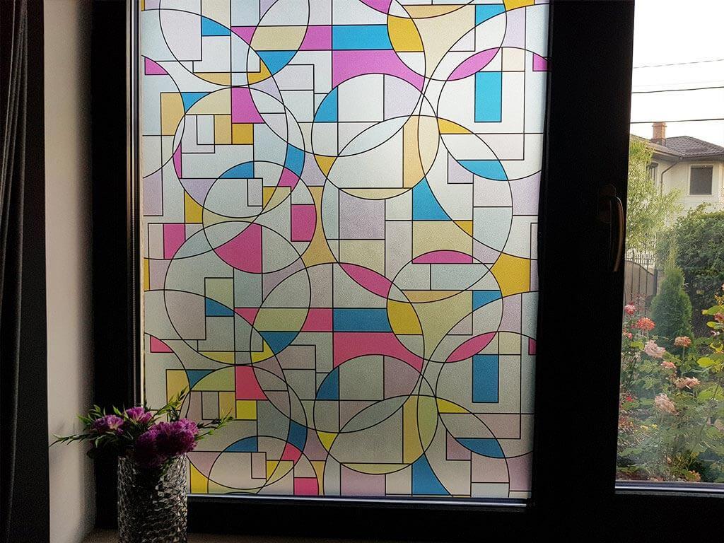 folie-sablare-vitraliu-colorat-zenia