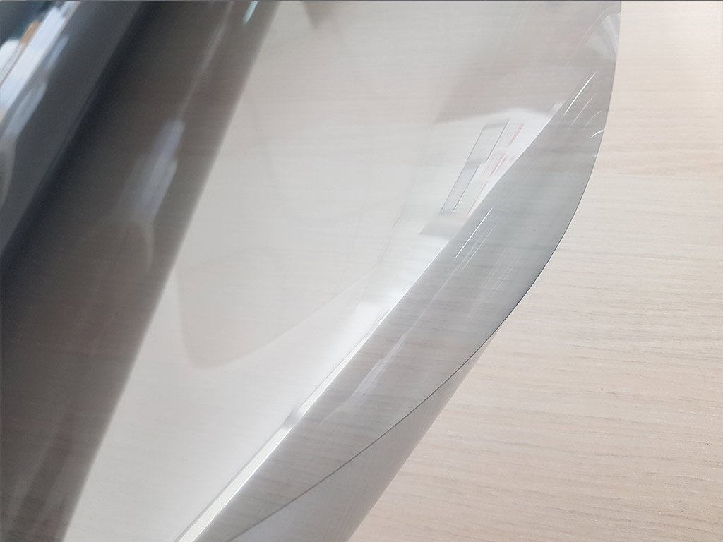 folie-securitate-100-microni-4-mil-fumurie-7627