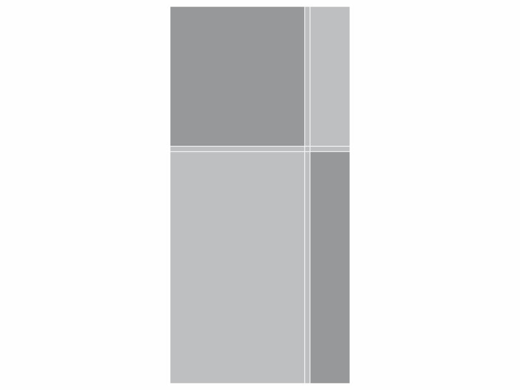 folie-usa-efect-de-sablare-model-geometric-gri-melinda-5410