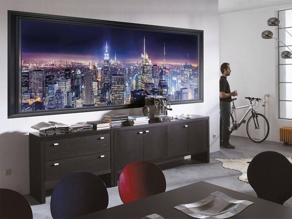 fototapet-urban-sparkling-new-york