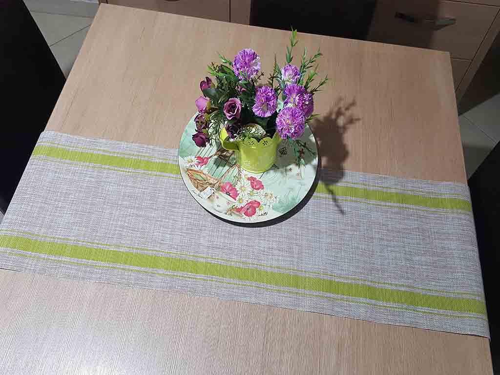 napron-masa-verde-Dora-6959