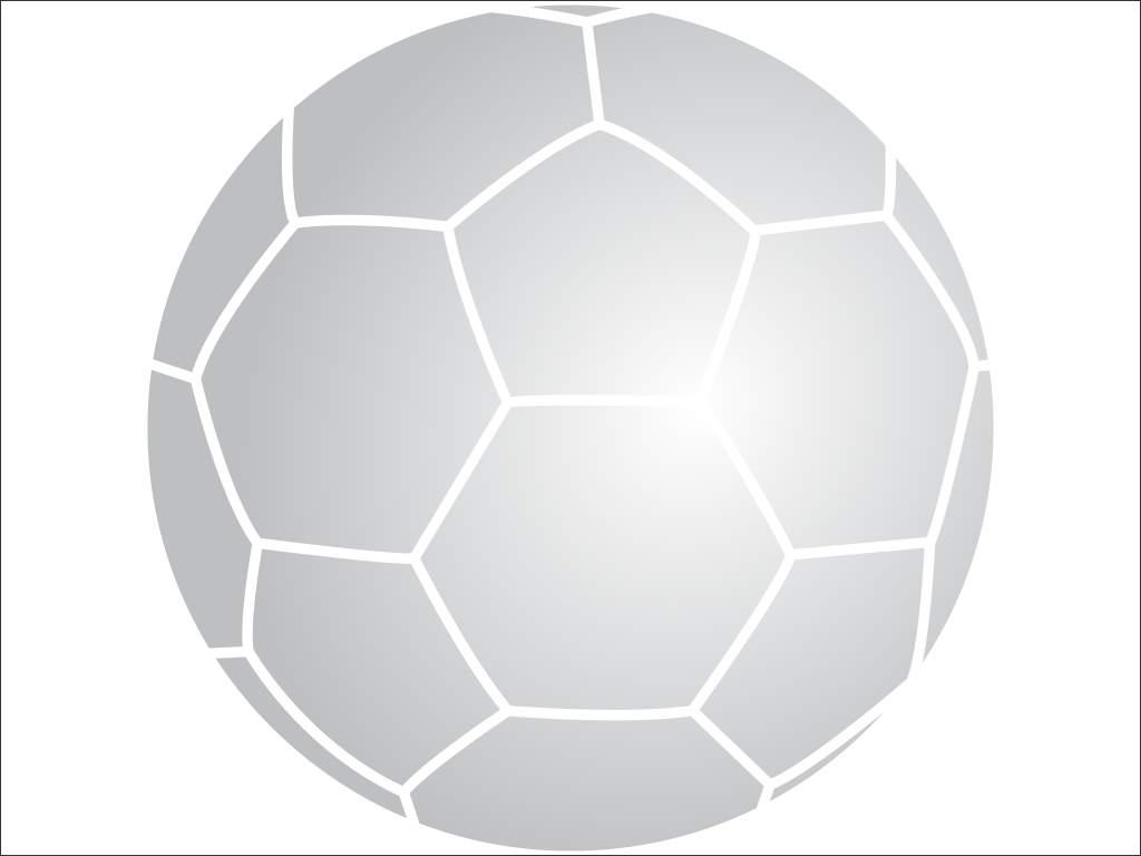 oglinda-acrilica-minge-3946