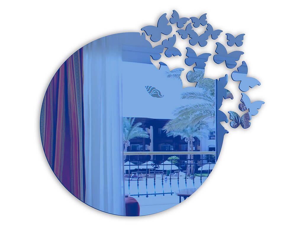 oglinda-decorativa-albastra-butterfly-rise-4916