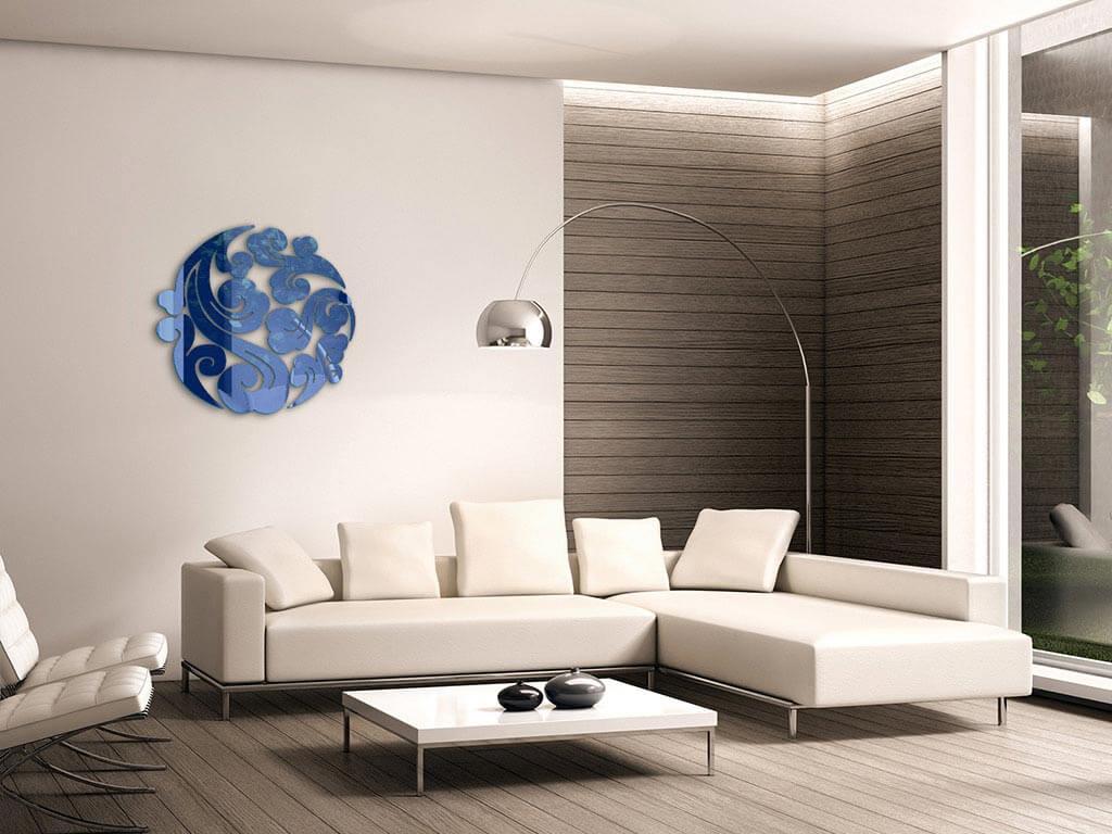 oglinda-decorativa-albastra-waves-9384