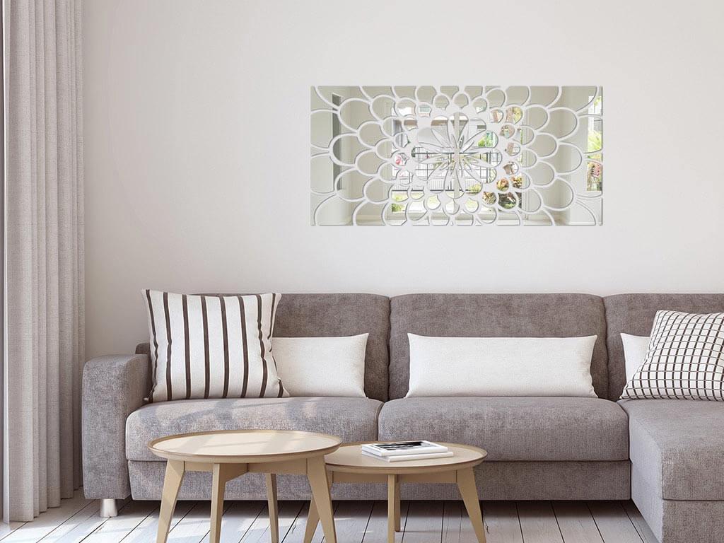 oglinda-decorativa-argintie-carla-1833
