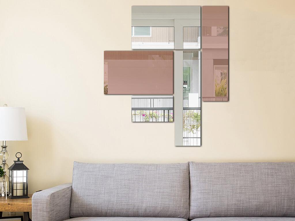 oglinda-decorativa-argintie-imani-7542