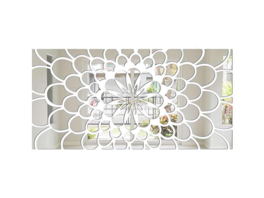 oglinda-decorativa-argintie-model-floare-carla-7481