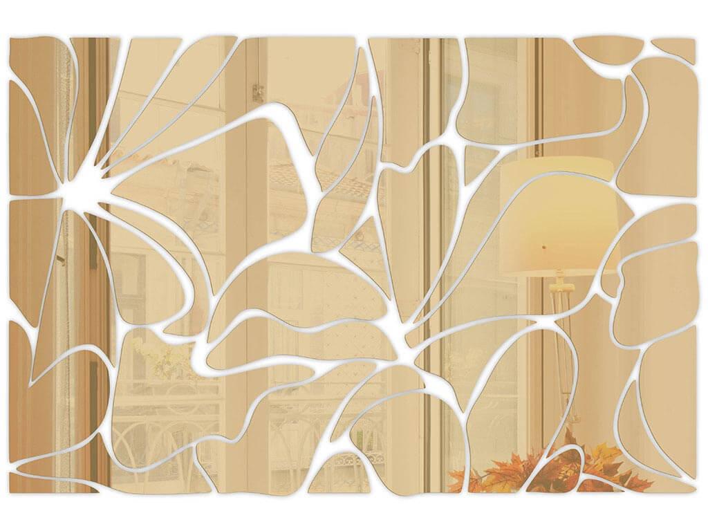 oglinda-decorativa-aurie-model-floral-2413