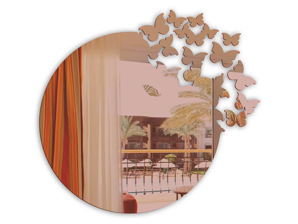 oglinda-decorativa-bronz-butterfly-rise-6704