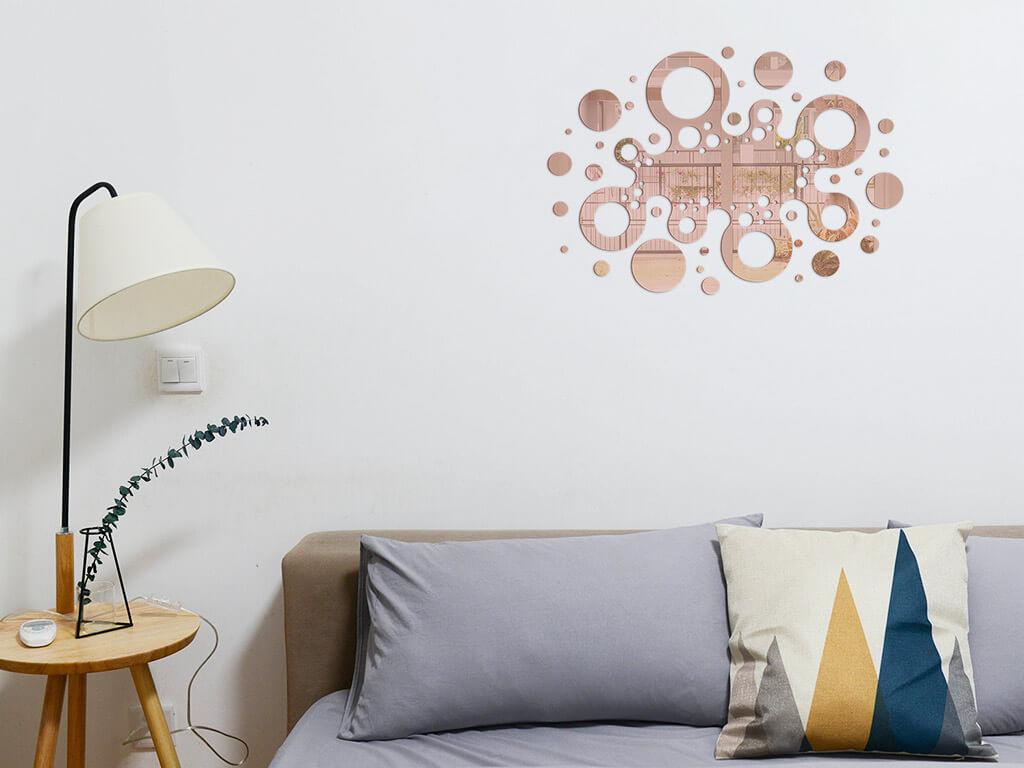 oglinda-decorativa-bronz-dante-9862