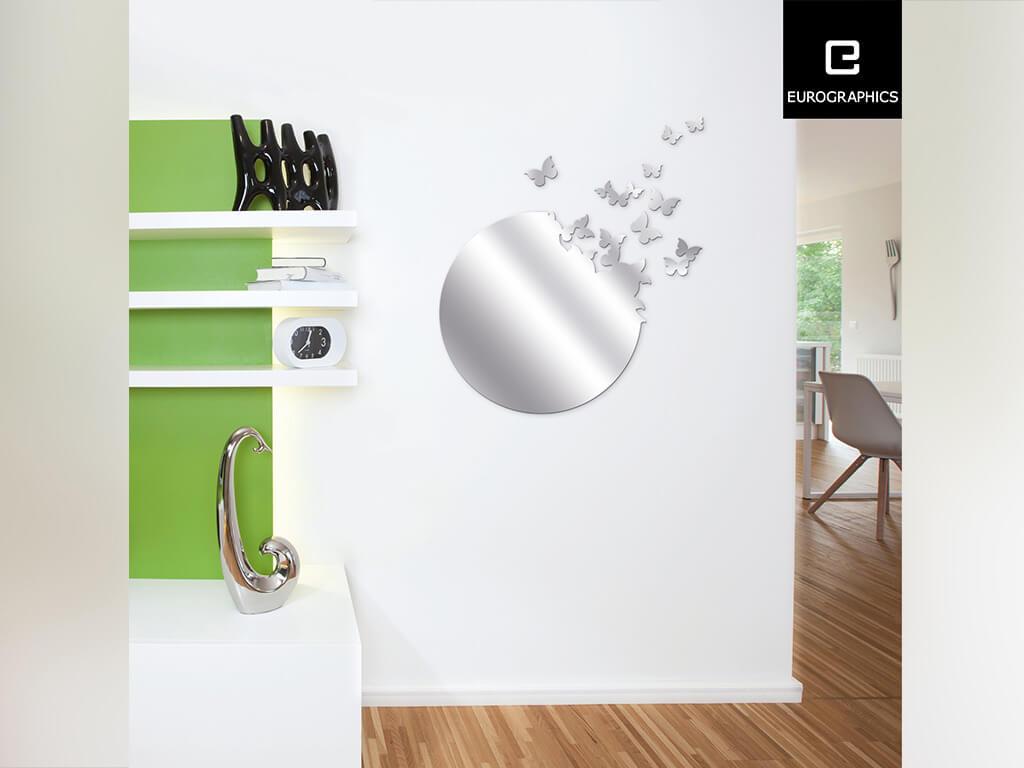 oglinda-decorativa-butterfly-rise-6250