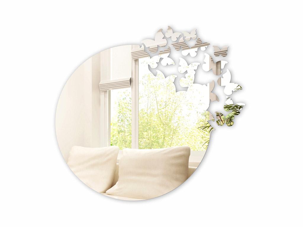 oglinda-decorativa-butterfly-rise-eurographics-5963