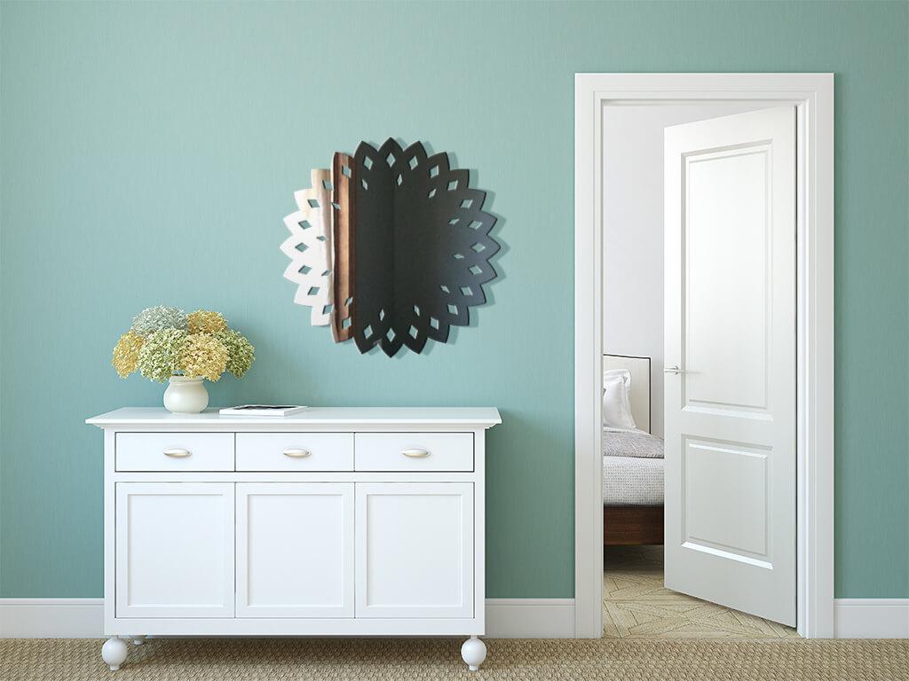oglinda-decorativa-donna-6563