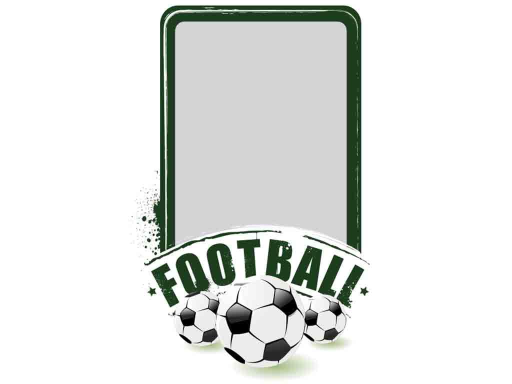 oglinda-decorativa-fotbal-6258