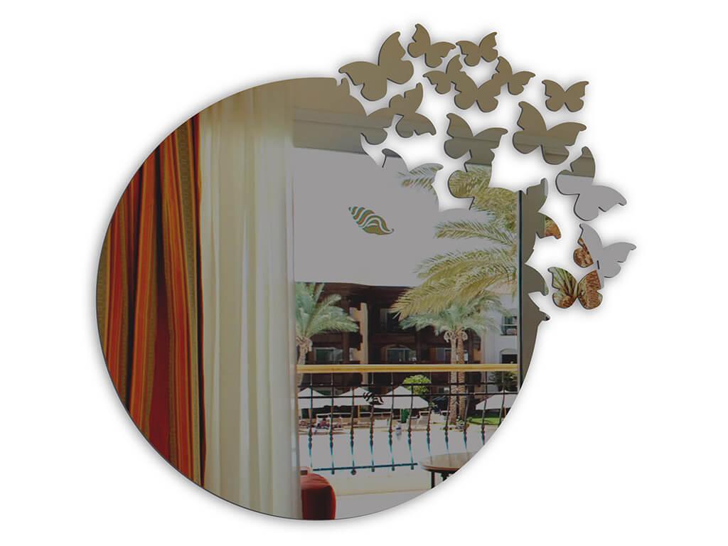 oglinda-decorativa-gri-butterfly-rise-1961