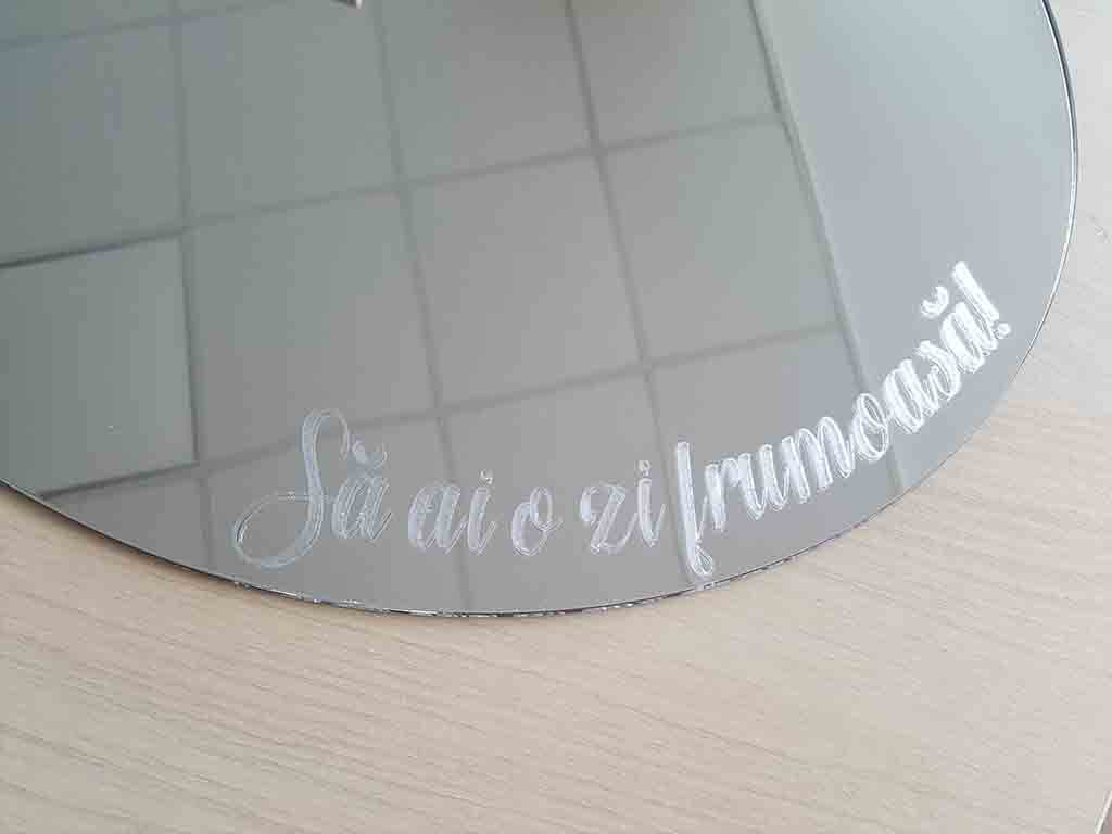 oglinda-decorativa-inscriptionata-1310