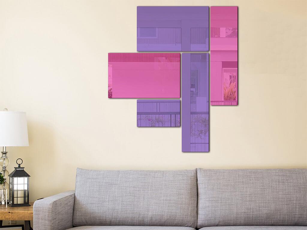 oglinda-decorativa-mov-imani-6406