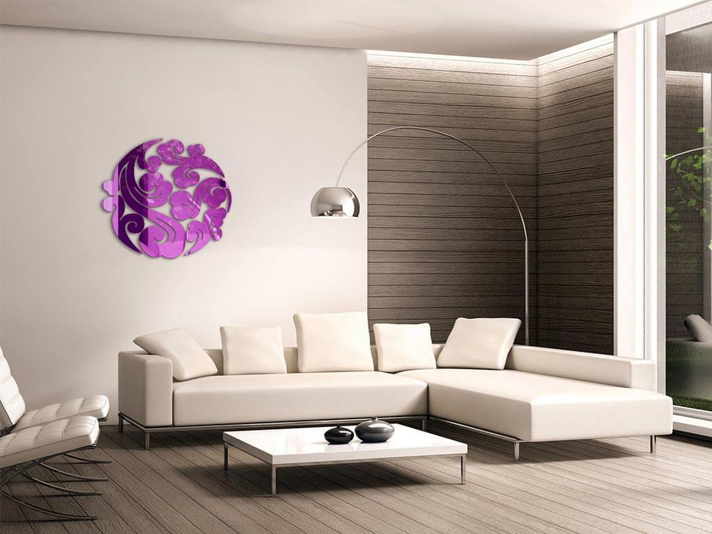 oglinda-decorativa-mov-waves-7840