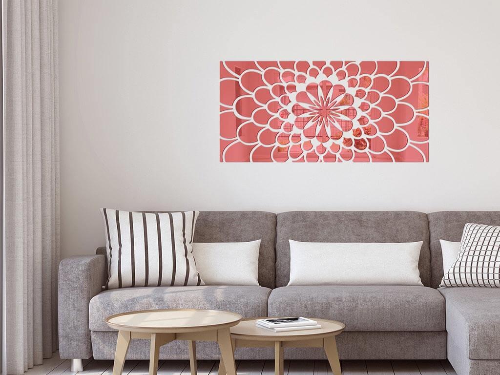 oglinda-decorativa-rosie-carla-2168