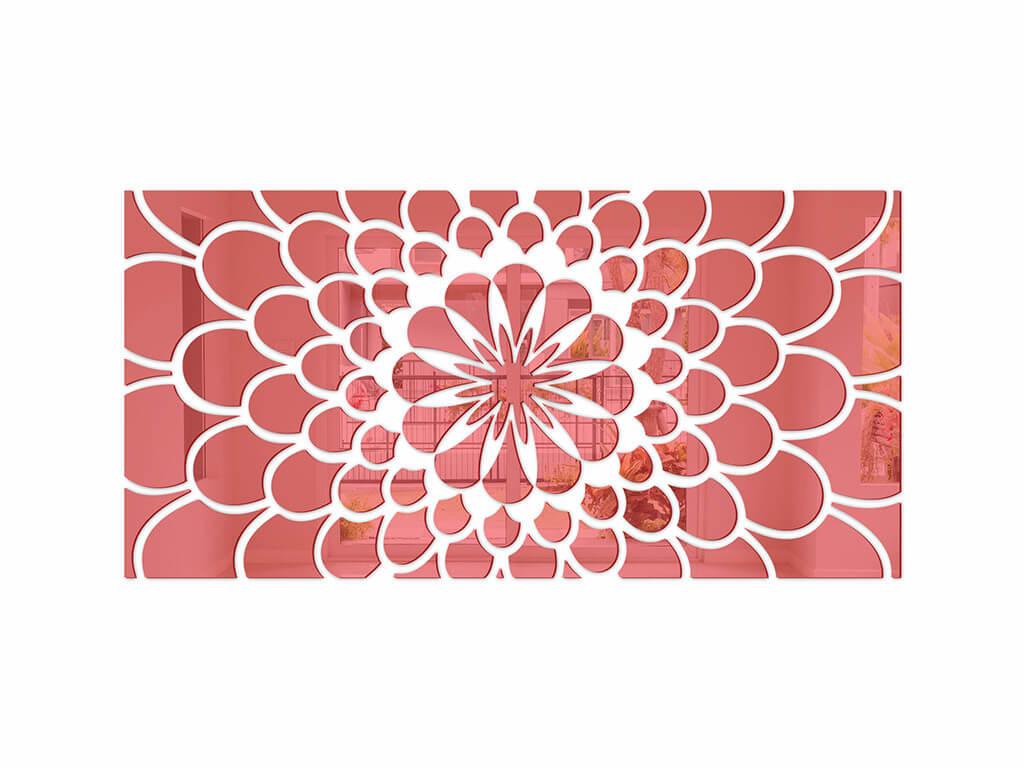 oglinda-decorativa-rosie-model-floare-carla-1673