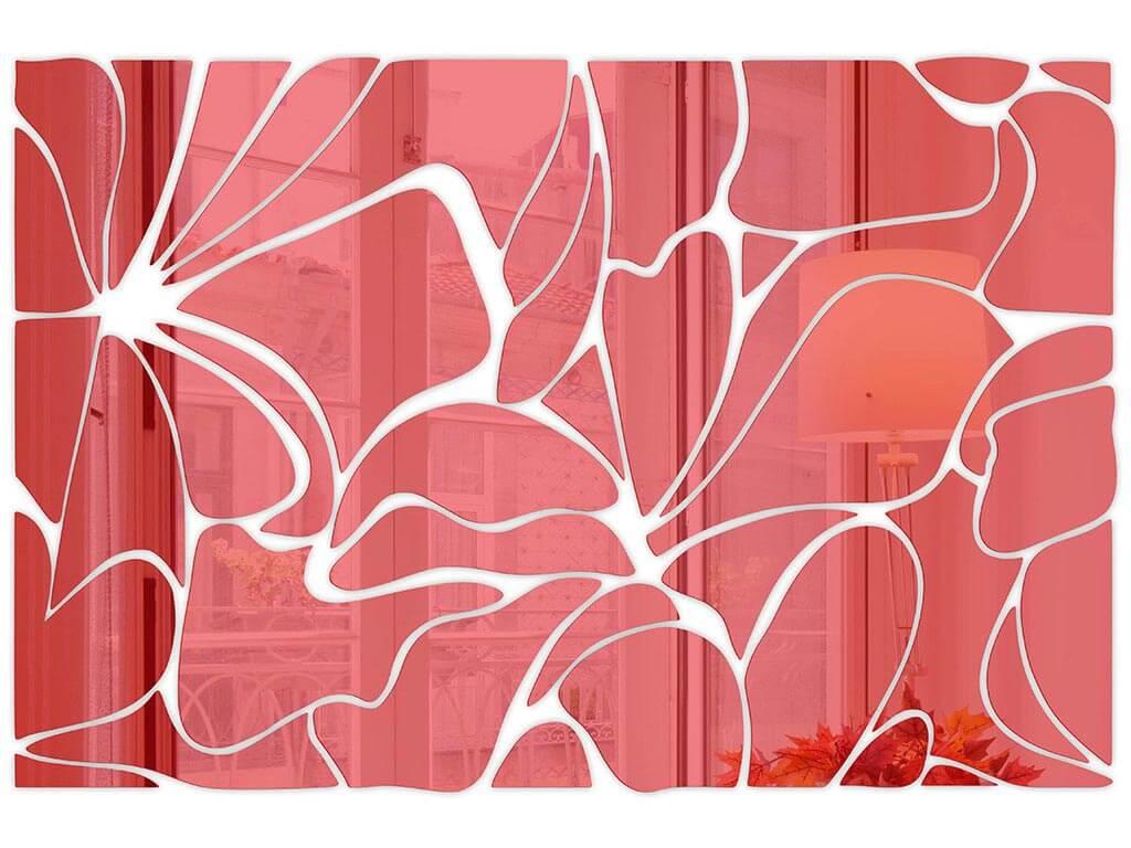 oglinda-decorativa-rosie-model-floral-3261