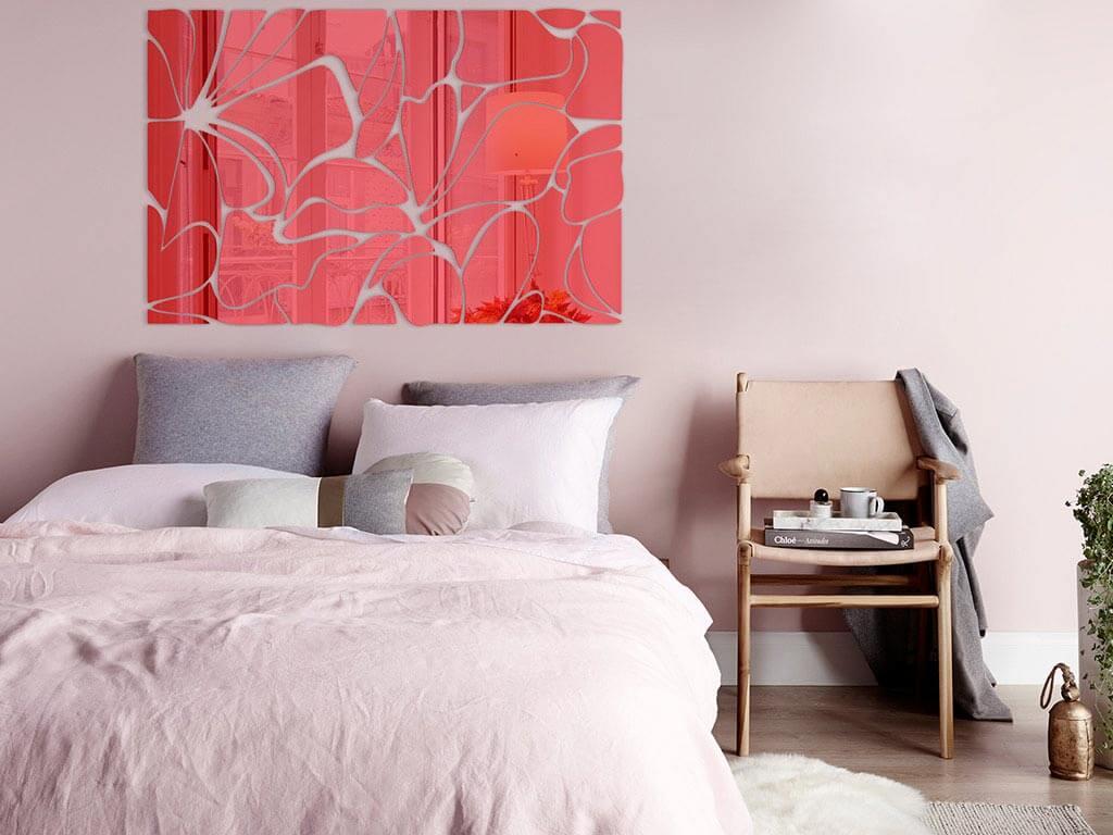 oglinda-decorativa-rosie-zora-5832