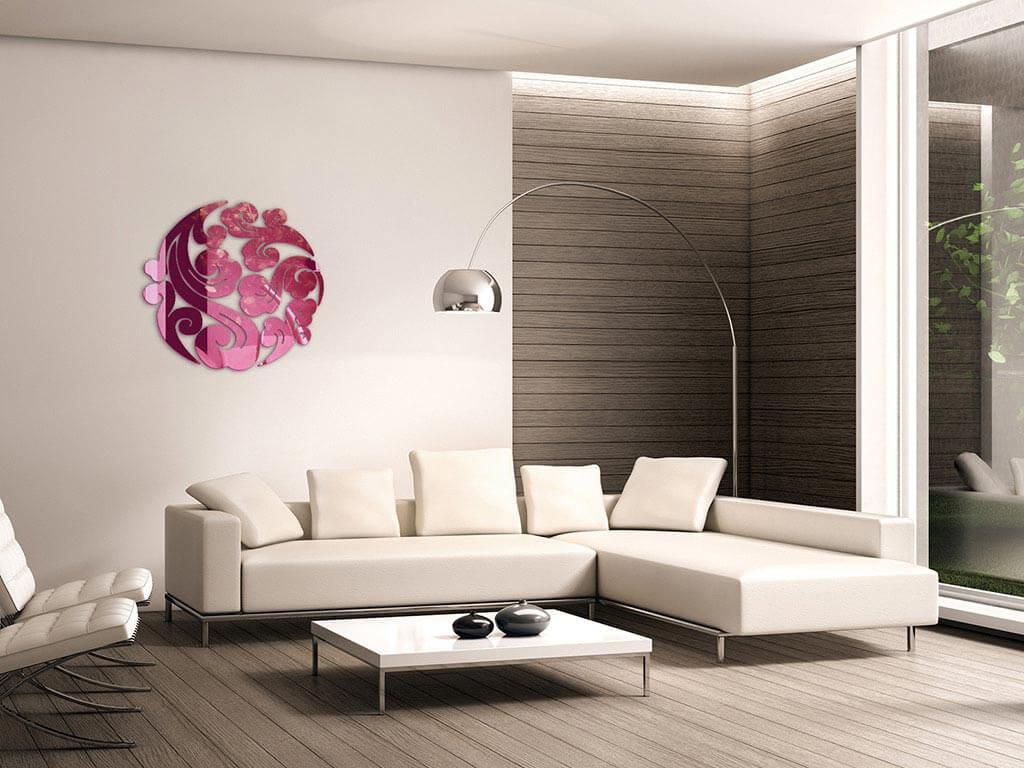 oglinda-decorativa-roz-waves-1860