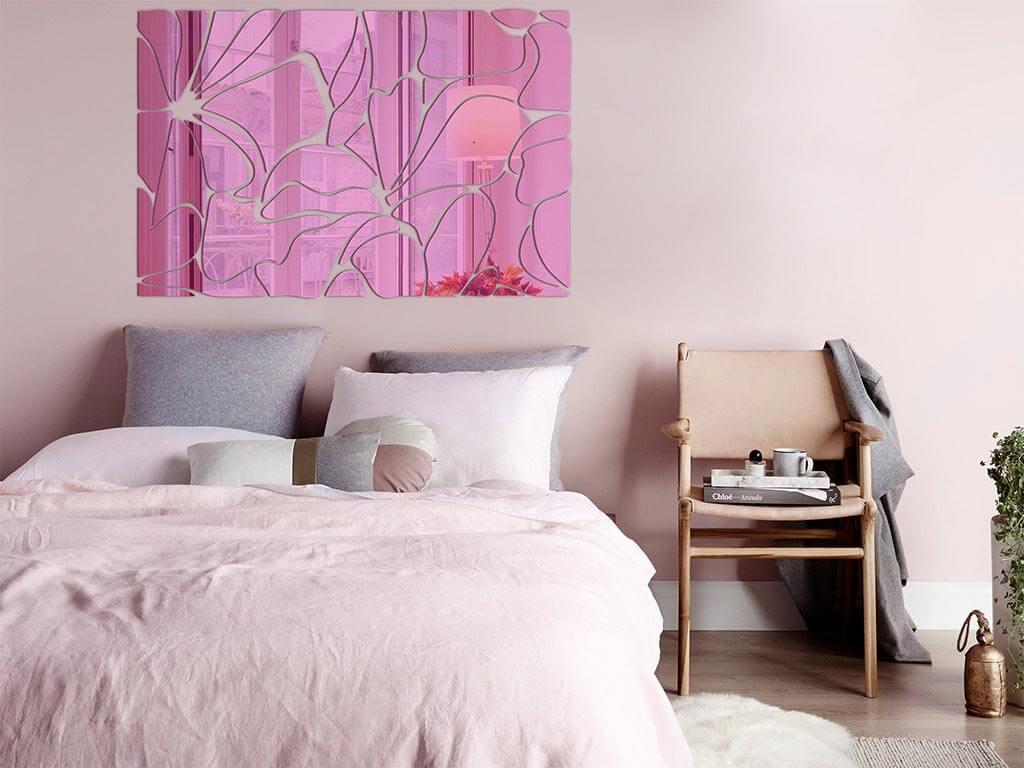 oglinda-decorativa-roz-zora-2511