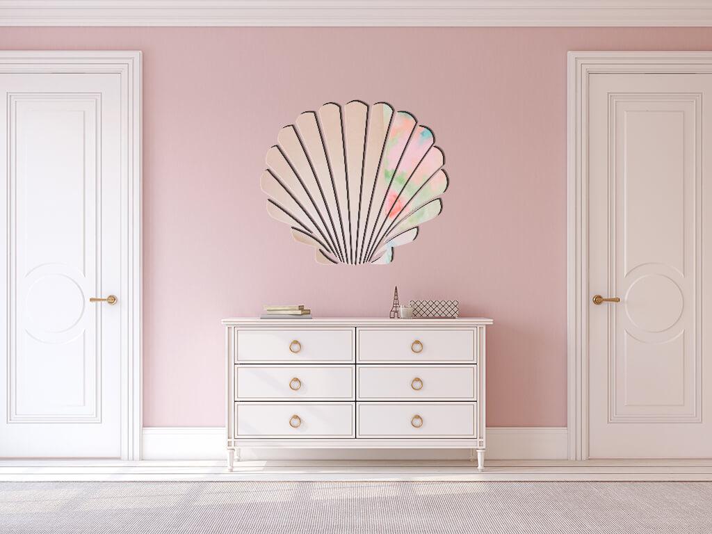 oglinda-decorativa-shelly-7546