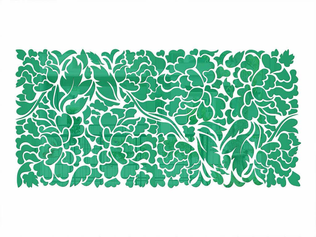 oglinda-decorativa-verde-blossom-5880