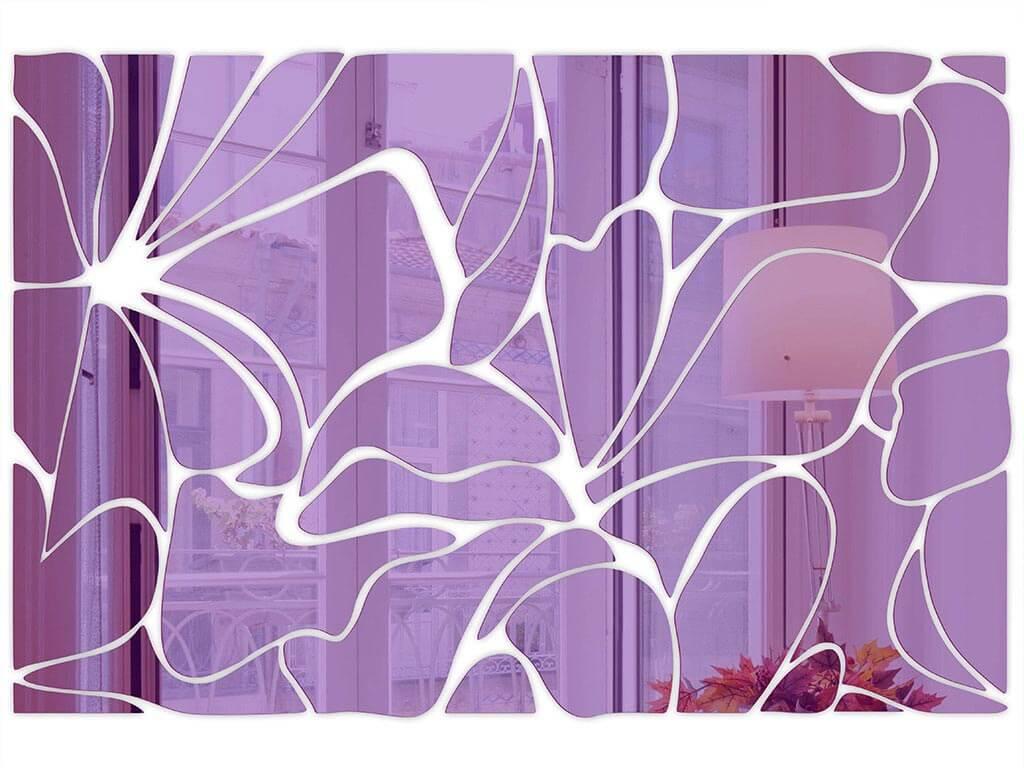 oglinda-decorativa-zora-7835