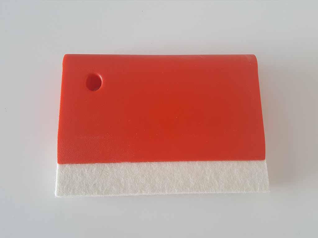 racleta-aplicare-autocolant-folina-7384