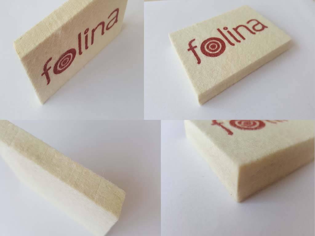 racleta-pasla-aplicare-autocolant-si-stickere