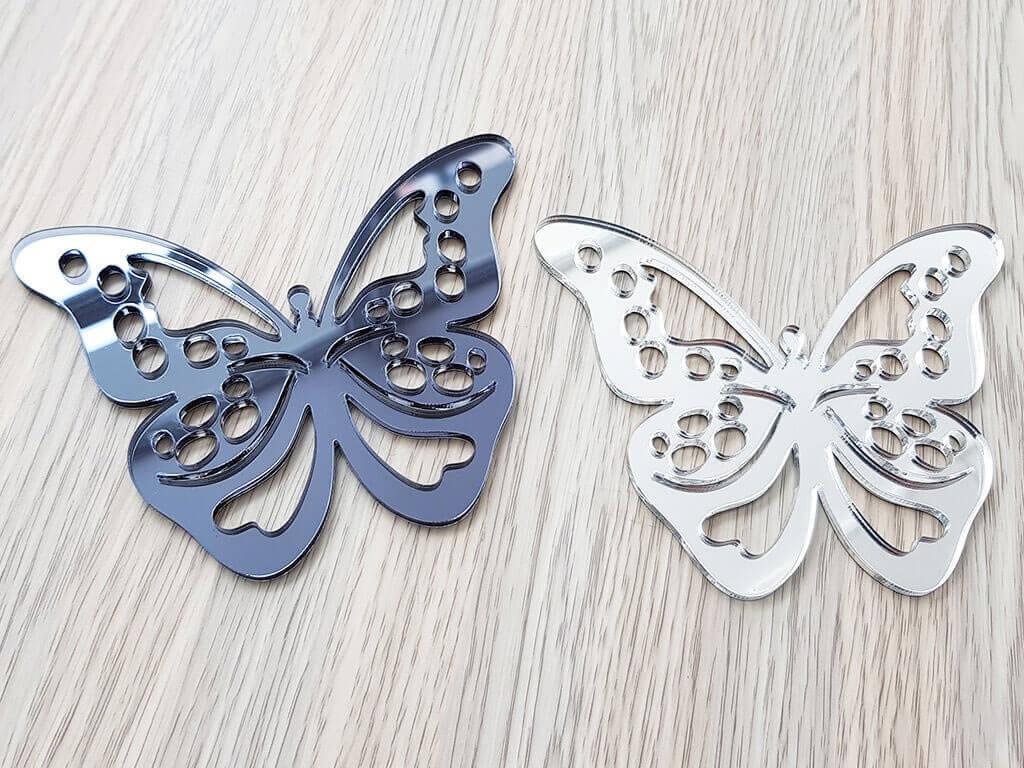 set-2-stickere-oglinda-fluturi-argintiu-si-gri-5277