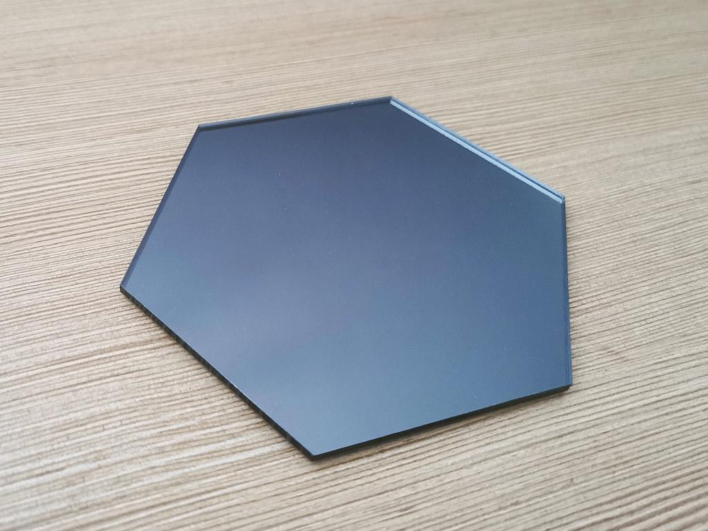 set-5-stickere-oglinda-gri-in-forma-de-hexagon-2964