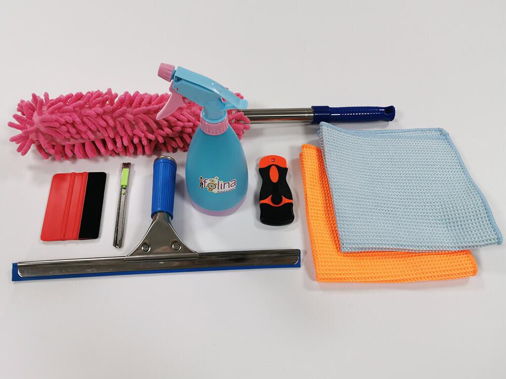 set-7-accesorii-aplicare-folie-de-sablare-4544