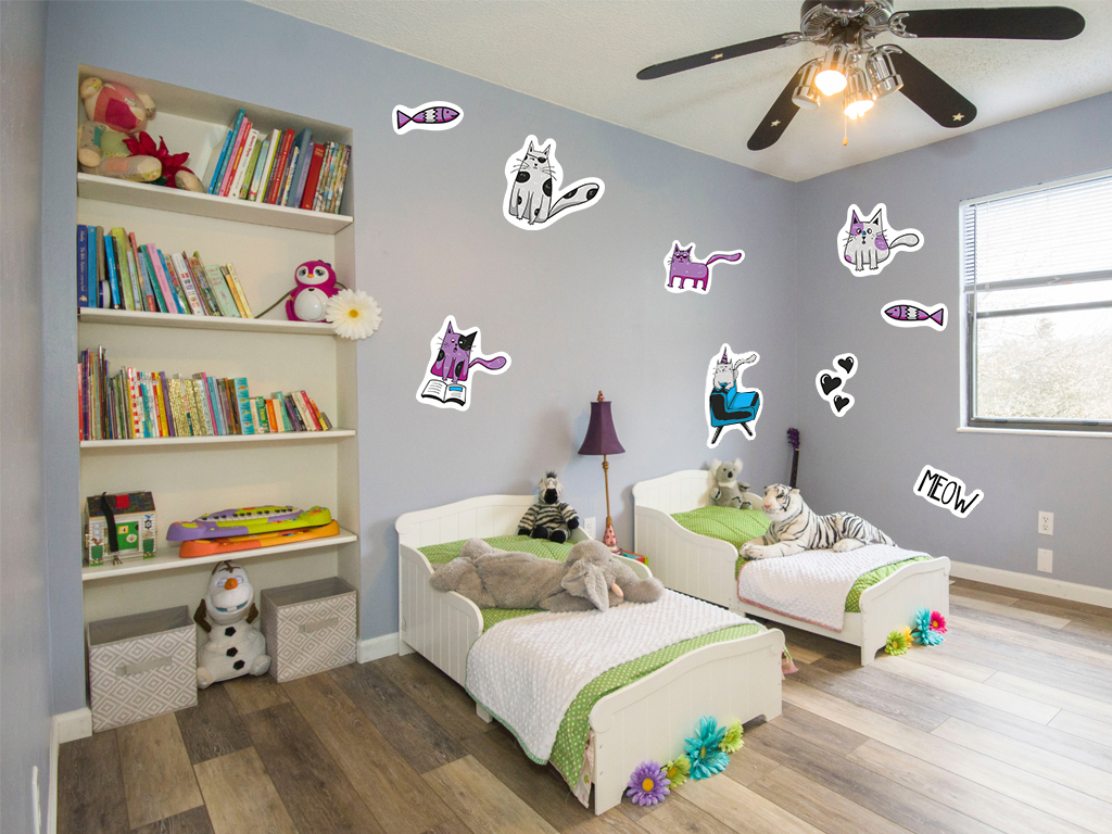 set-9-stickere-pisici-folina-2-4843