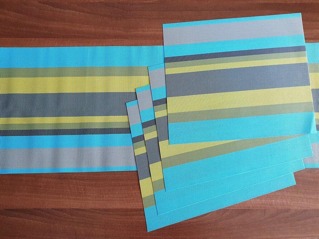 set-napron-si-4-placemats-albastre-4301