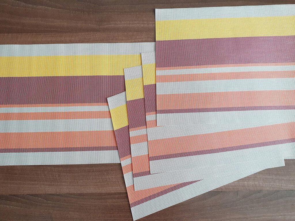 set-napron-si-4-placemats-portocalii-8058