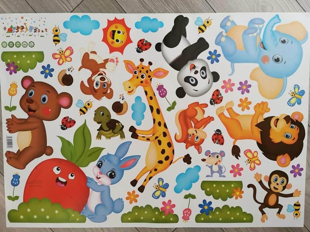 sticker-animale-colorate-8136