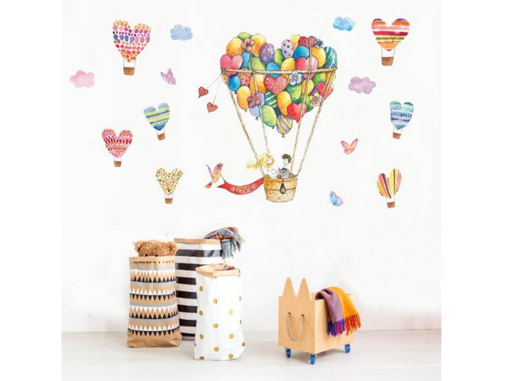 sticker-baloane-colorate-folina-multicolor-stil-watercolor-7641