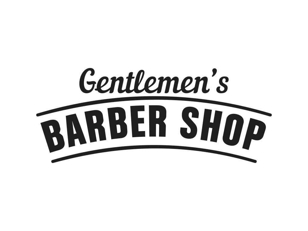 sticker-barber-shop-model-2-6734