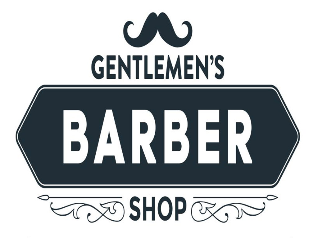sticker-barber-shop-model-3-6111