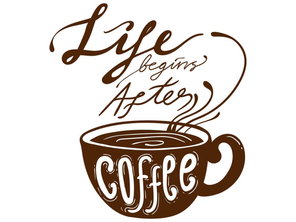 sticker-bucatarie-cafea-8140