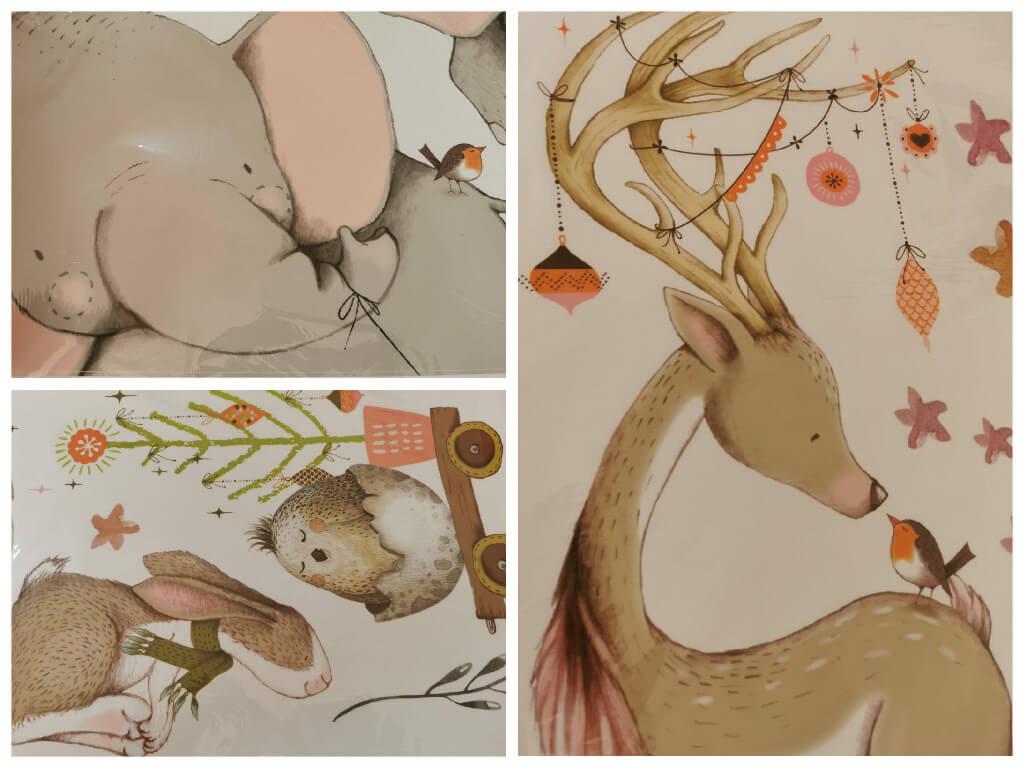 sticker-copii-animale-8803