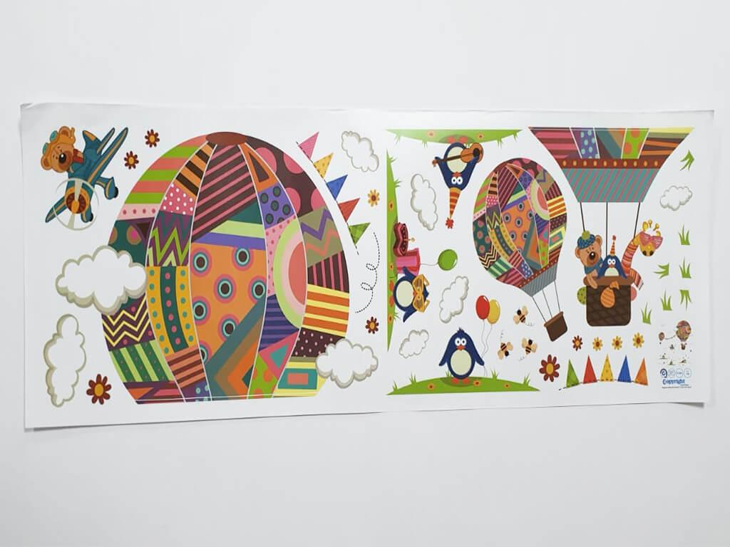 sticker-decor-baloane-2440