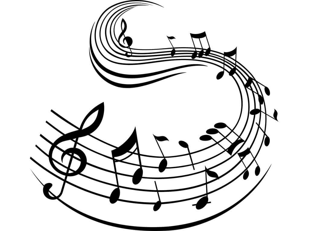 sticker-decorativ-note-muzicale-4161