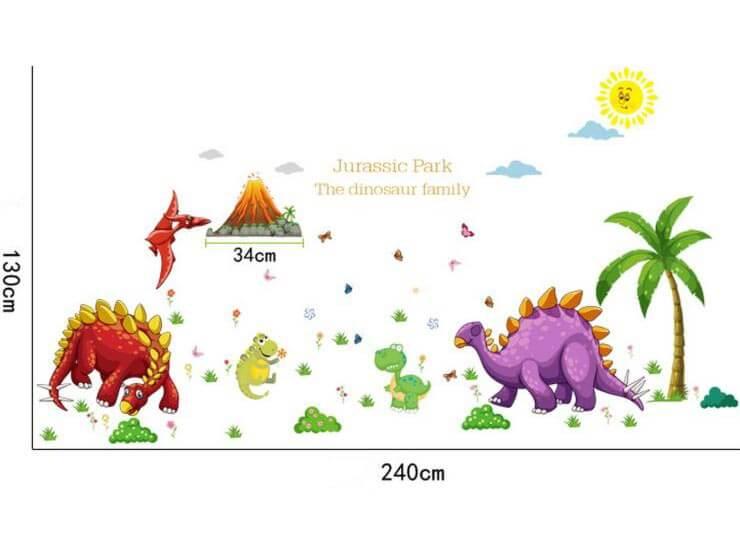 sticker-dinozaur-9995
