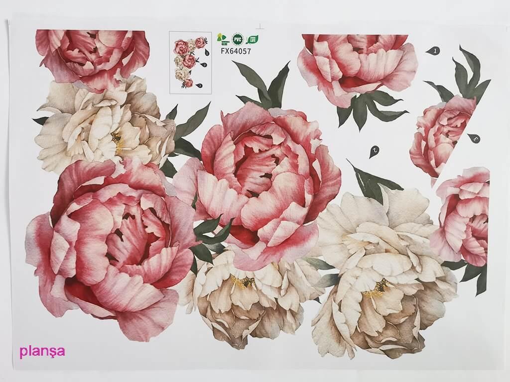 sticker-flori-pastel-bujori-5836